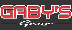 Gabys Gear